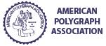 American Polygraph