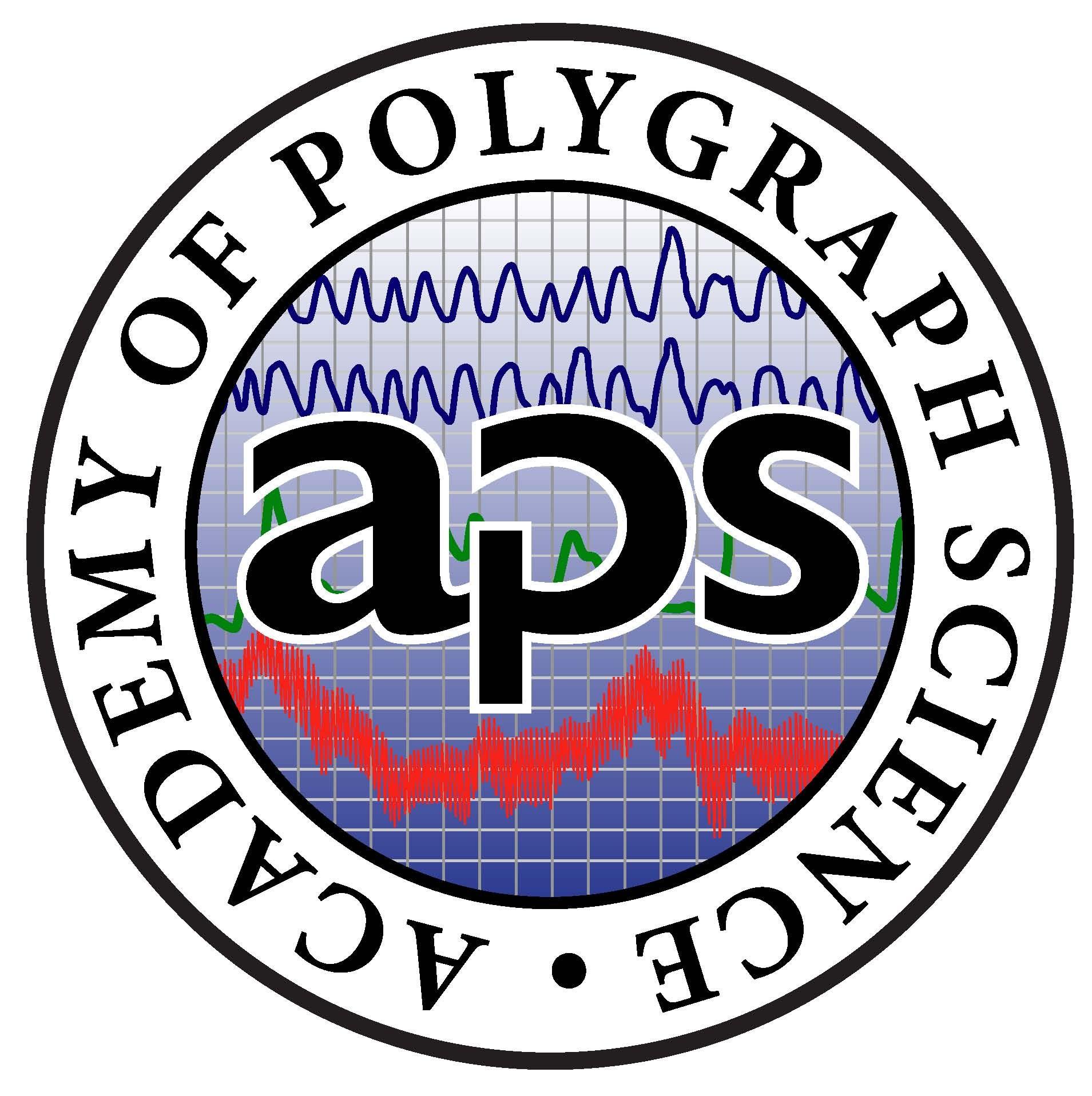 APS Polygraph